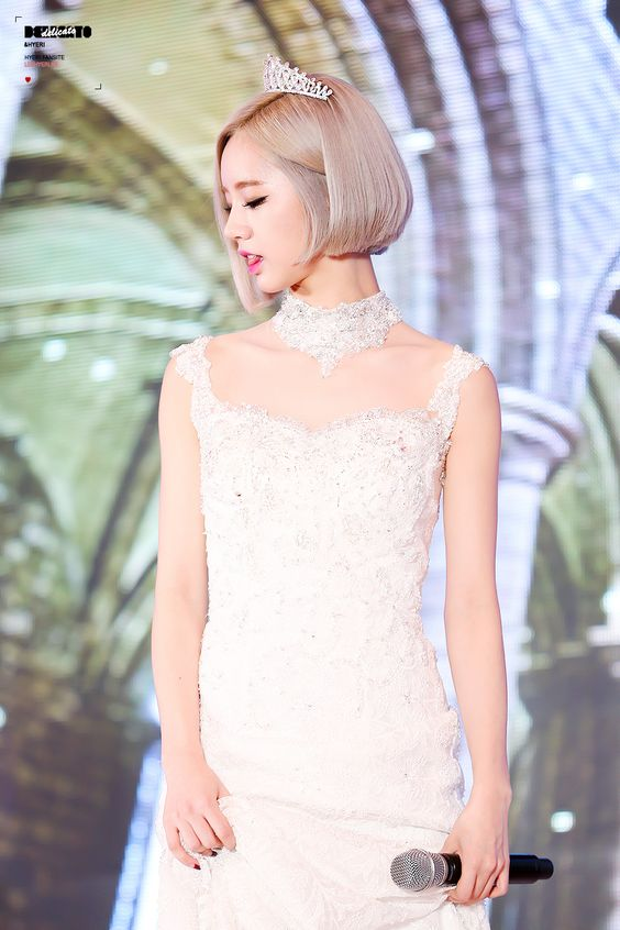 hyeri gown 4