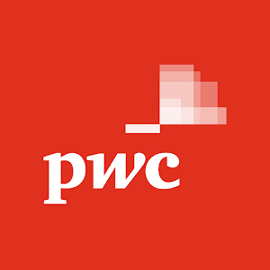 PwC Inside APK for Blackberry | Download Android APK GAMES & APPS
