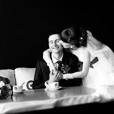 Wedding photographer Aleksey Brest (fotobezramok). Photo of 13.10.2015