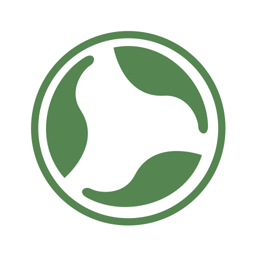 ecofood file APK for Gaming PC/PS3/PS4 Smart TV