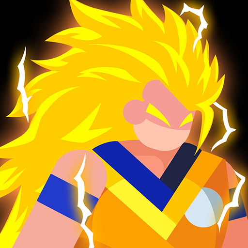 Warriors Super Saiyan Mod Apk