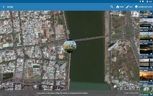 Photo Exif Editor - Metadata Editor 2.2.9 screenshots 10