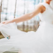 Wedding photographer Saiva Liepina (Saiva). Photo of 10.03.2017