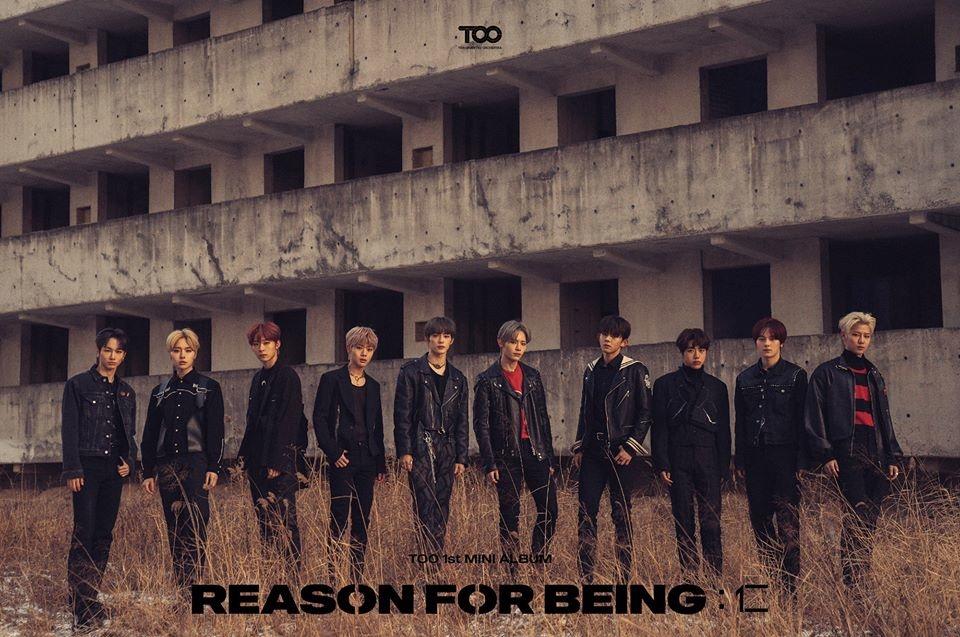 idol10
