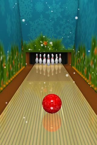 Télécharger Bowling Online 3D APK MOD 1