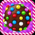 CandySlot Crush icon