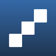 chess24 Broadcast App