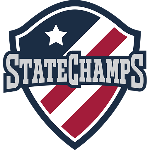 StateChamps: Tickets to High School Events