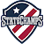 StateChamps: Tickets to High School Events file APK Free for PC, smart TV Download