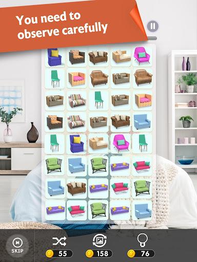 Onet 3D - Matching Puzzle 1.0.0 screenshots 7