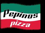 Pepinos Pizza Gorseinon