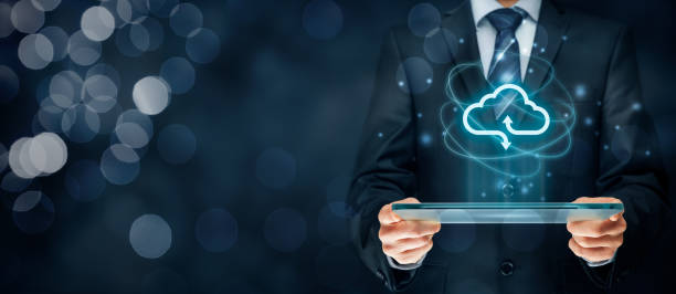 "Картинки по запросу ""cloud technologies"""