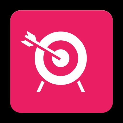 Encuentra24 (app)