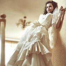 Wedding photographer Yan Belov (Belkov). Photo of 12.11.2012