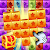 Toy Crush Blasts Cube file APK for Gaming PC/PS3/PS4 Smart TV