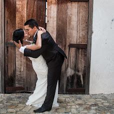 Wedding photographer Jorge Millan (jorgejosefoto). Photo of 08.10.2015