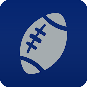 Football Schedule for Giants download