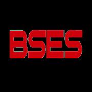 BSES APP