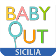 BabyOut Sicily Kids Guide
