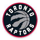 Raptors Mobile icon