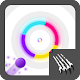 Color Vortex for PC-Windows 7,8,10 and Mac
