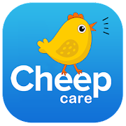 CHEEP – Trusted Home Service Professionals