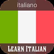Learn Italian - Phrases and Words, Speak Italian