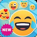 ai.type Emoji Keyboard plugin download