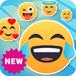 ai.type Emoji Keyboard plugin 8.0.1