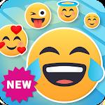 ai.type Emoji Keyboard plugin 8.0.2