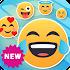 ai.type Emoji Keyboard plugin