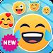 ai.type Emoji Keyboard plugin icon