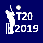 Live Indian T20 League 2019 Schedule Result