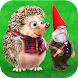 Harald and the Tortoise - Androidアプリ