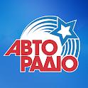 Авторадио Украина icon