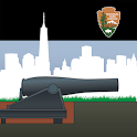 NPS Manhattan icon