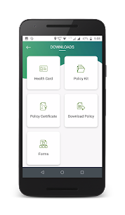 Religare Health – Customer App  Download For Android and iPhone 4