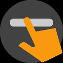 Navigation Gestures Premium Add-On icon