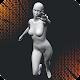 El Pose 3D Android apk