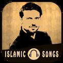 Free Islamic Anachid of 2017 icon