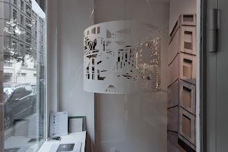 """Photo: object """"panorama"""", 2014"""