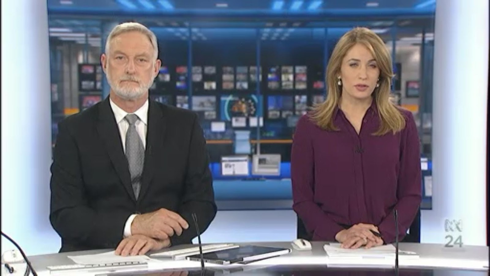 ABC- screenshot