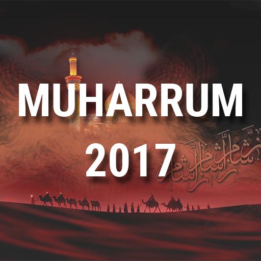 Mahurram 2017