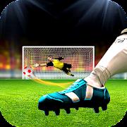 Ultimate Football Strike: Soccer Games