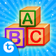 Download ABC Learning Letters For PC Windows and Mac