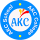 Download AKC Education For PC Windows and Mac v3modak