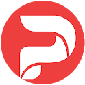 Payy Wallet icon