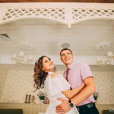 Wedding photographer Tatyana Dukhonina (Tanusha33). Photo of 15.09.2015