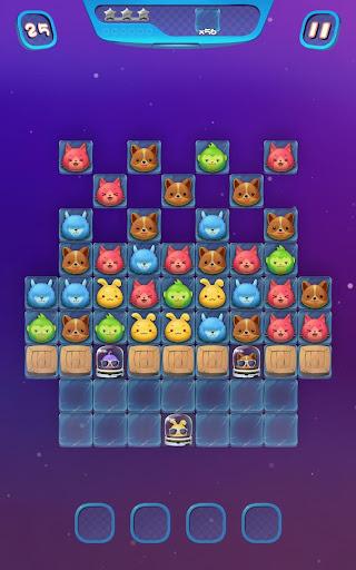 Galaxy Cute Alliance image   6