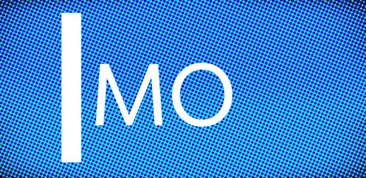 5 Ways to Chat IMO 2019 Advice APK